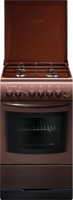 Кухонная плита Gefest 3200 К20 - общий вид