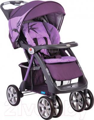 Детская прогулочная коляска Geoby C879CR (RZZY)