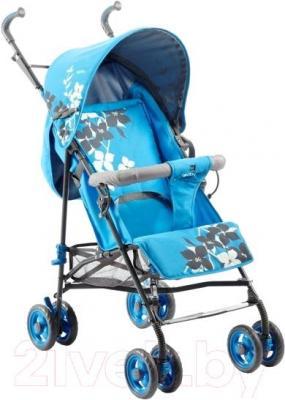 Детская прогулочная коляска Geoby D208R (R4TB)