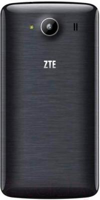 Смартфон ZTE Blade L370 (черный)