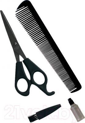 Машинка для стрижки волос Supra HCS-620 - комплектация