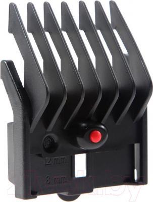 Машинка для стрижки волос Supra HCS-620 - насадка