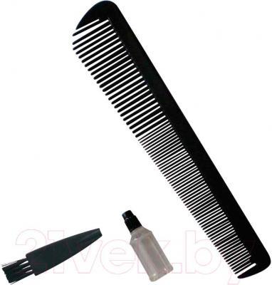 Машинка для стрижки волос Supra HCS-205 - комплектация