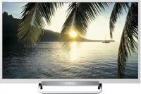 Телевизор Sony KDL-24W605AWR -