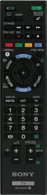 Телевизор Sony KDL-24W605AWR