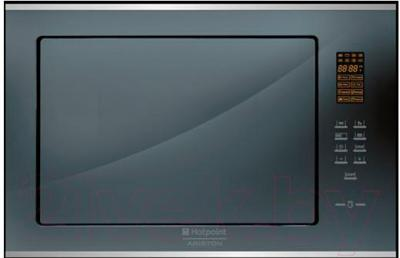 Микроволновая печь Hotpoint MWK 222.1 Q/HA