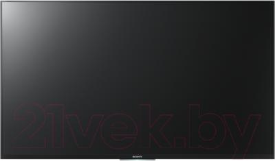 Телевизор Sony KDL-50W755CB