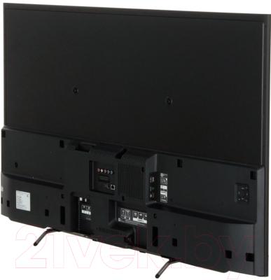Телевизор Sony KDL-50W808CB