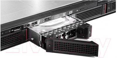 Жесткий диск Lenovo 4XB0G88740