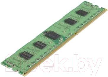 Оперативная память DDR3L Lenovo 0C19500
