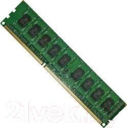 Оперативная память DDR4 Lenovo 4X70F28589