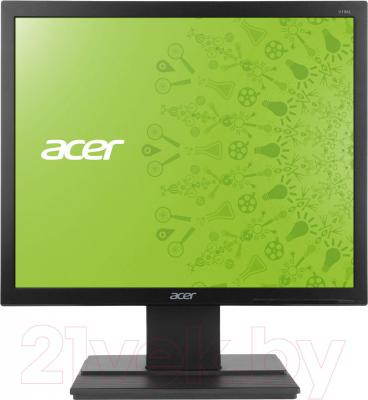 Монитор Acer V196LBMD