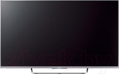 Телевизор Sony KDL-50W807CS