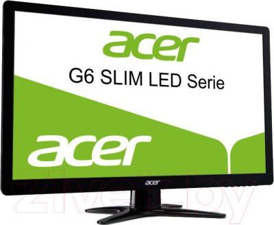 Монитор Acer G246HYLBMID