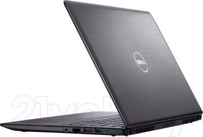 Ноутбук Dell Vostro 5480 (210-ADNW-272540717)