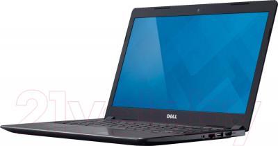 Ноутбук Dell Vostro 5480 (210-ADNW-272539558)