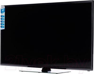 Телевизор DEXP F48B7000V