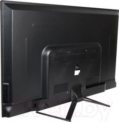 Телевизор DEXP F42B7000T