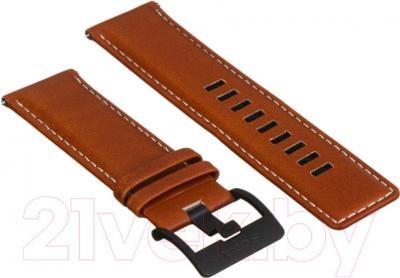 Ремешок Sony SE20LT (коричневый)