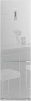 Холодильник с морозильником Daewoo RN-T455NPW -