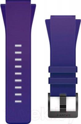 Ремешок Sony SE20V (фиолетовый)