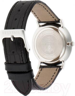 Часы женские наручные Festina F16477/1