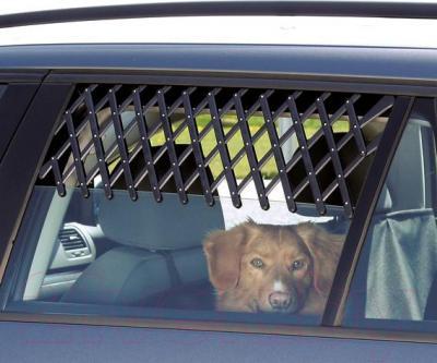 Решетка для автомобиля Trixie 13102