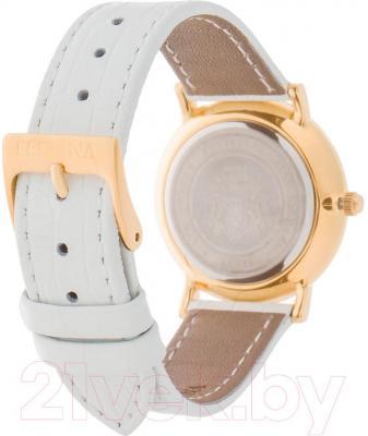 Часы женские наручные Festina F16479/3