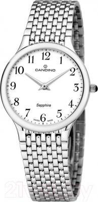 Часы женские наручные Candino C4362/1