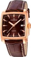 Часы мужские наручные Candino C4373/A -