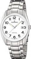 Часы мужские наручные Candino C4493/1 -