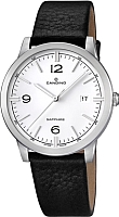Часы мужские наручные Candino C4511/1 -