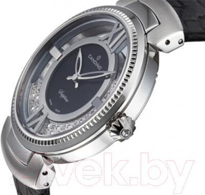 Часы женские наручные Candino C4530/2