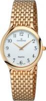 Часы мужские наручные Candino C4363/1 -