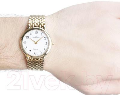 Часы мужские наручные Candino C4363/1