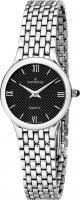 Часы женские наручные Candino C4364/4 -