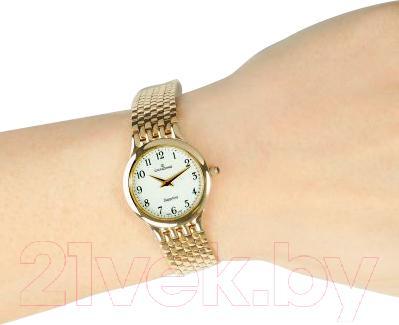 Часы женские наручные Candino C4365/1