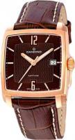 Часы мужские наручные Candino C4373/7 -