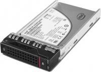 Жесткий диск Lenovo 4XB0G88730 -