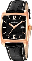 Часы мужские наручные Candino C4373/8 -