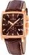 Часы мужские наручные Candino C4375/A -