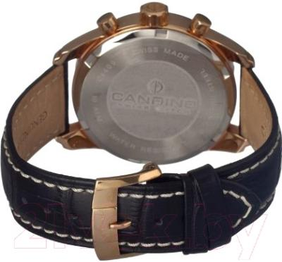 Часы мужские наручные Candino C4409/3