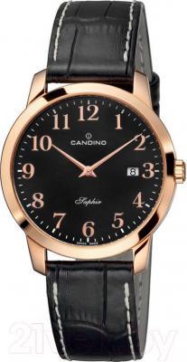 Часы мужские наручные Candino C4412/2