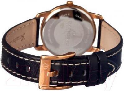 Часы женские наручные Candino C4413/6