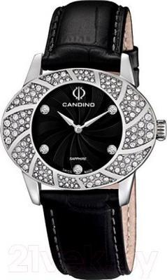 Часы женские наручные Candino C4466/2