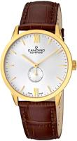 Часы мужские наручные Candino C4471/2 -