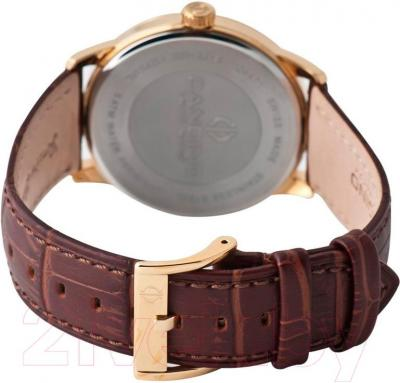 Часы мужские наручные Candino C4471/2