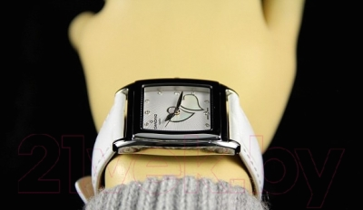 Часы женские наручные Candino C4475/1