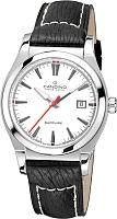 Часы мужские наручные Candino C4439/1 -