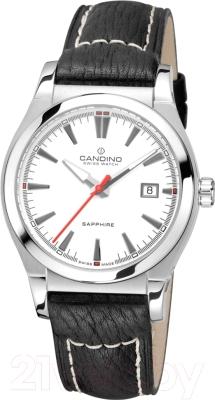 Часы мужские наручные Candino C4439/1